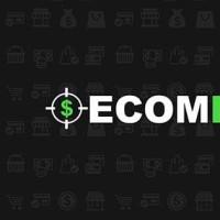 ECOMHUNT 2.0   Ecom Spy   Web Apps   Aplikasi Berbasis Web