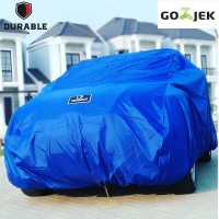 harga Durable Premium Wp Sarung Cover Mobil Mercedes Benz W220 S300 Blue Tokopedia.com