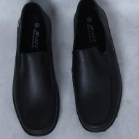 harga Wco8 Sepatu Karet Anti Air Hujan Att Ab 350 Pantofel Kantor Not Allbi Tokopedia.com