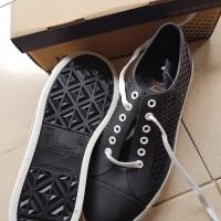 harga Wco8 Sepatu Apstar Ap Star By Ap Boots Karet Pvc Casual Sneakers Seko  Tokopedia. b6c51e6fa6