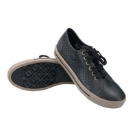 harga Wco8 Sepatu Apstar Ap Star Sepatu Pria Wanita Pvc Bkn Converse Nike C Tokopedia.com