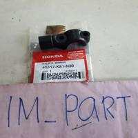 harga Dudukan Spion Kiri - Holder Mirror Beat Fi Esp Street 45517-k81-n30 Tokopedia.com