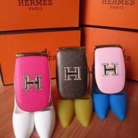 harga Handphone Mini Flip Hermes Tokopedia.com