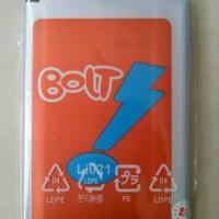 Baterai Batre Batere Battery Modem Bolt Bold Movimax MV1 Li021