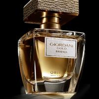 Oriflame Giordani Gold Essenza Parfum wanita