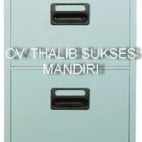 harga Filing Cabinet 4 Laci Lion 44e Tokopedia.com
