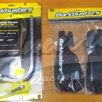 harga Barkbusters Handguard For Honda Crf 250 Rally Tokopedia.com