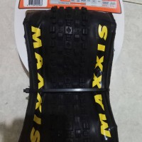 harga Ban Luar Sepeda Maxxis Crossmark 27.5 X 2.10 Gowes Tokopedia.com