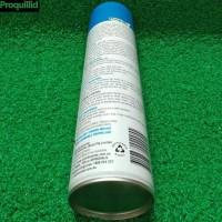 CRC 2-26 - 226 - 2 26 Electrical Precision Lubricant - Multi-Purpose -