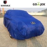 harga Durable Premium Wp Sarung Cover Mobil Mercedes Benz W220 S280 Blue Tokopedia.com