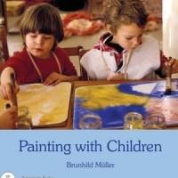 harga Painting With Children Tokopedia.com