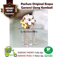 Original Parfume Daisy Eau So Fresh Marc Jacobs Parfum Ori Wanita