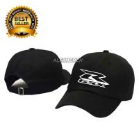harga Topi Baseball Murah Suzuki Gsx Keren Alfamerch Tokopedia.com