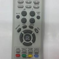 REMOTE/REMOT TV TABUNG/LAMA SAMSUNG AA59-00345A