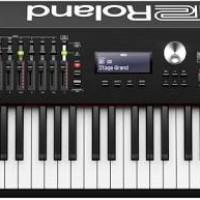 harga Roland Rd-2000 Digital Piano Tokopedia.com