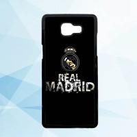 harga Casing Samsung Galaxy A3 A5 A7 2016 Real Madrid Fc X6112 Tokopedia.com