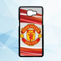 harga Casing Samsung Galaxy A3 A5 A7 2016 Manchester United X6001 Tokopedia.com