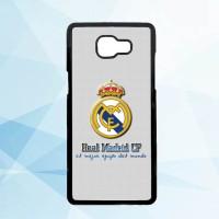 harga Casing Samsung Galaxy A3 A5 A7 2016 Real Madrid Fc X5998 Tokopedia.com