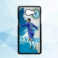 harga Casing Samsung Galaxy A3 A5 A7 2016 Eden Hazard Of Chelsea X6005 Tokopedia.com