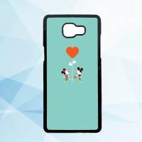 harga Casing Samsung Galaxy A3 A5 A7 2016 Mikey Mouse Cartoons X6077 Tokopedia.com