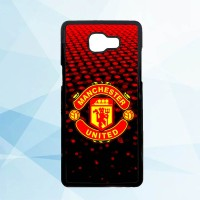 harga Casing Samsung Galaxy A3 A5 A7 2016 Manchester United Fc X6000 Tokopedia.com