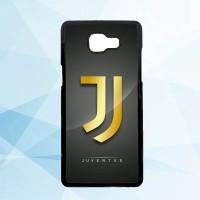 harga Casing Samsung Galaxy A3 A5 A7 2016 Juventus Fc X6012 Tokopedia.com