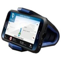 harga Universal Stealth Cradle Holder Smartphone Mobil Holder Hp Mobil Tokopedia.com