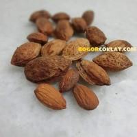 harga Kacang Almond / Olahan Kacang / Almond Butter Tokopedia.com