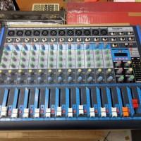 harga Audio Mixer Soundbest Mc-12 Tokopedia.com