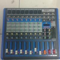 harga Audio Mixer Soundbest Mc-8 Tokopedia.com