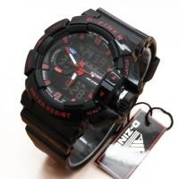 Jual jam tangan anak laki laki digital sport led gshock dziner lasebo  Murah