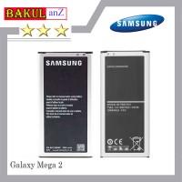 Baterai Handphone Samsung Galaxy Mega 2 G750 Batre HP Battery mega2