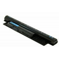 Batre    Baterai ORIGINAL Laptop DELL Inspiron 14-3421 14R-3421,