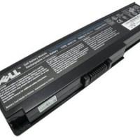 Batre Baterai Original Dell Type FT080, FT092, FT095, MN151, NR433,