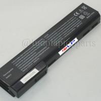 Baterai HP Elitebook 8460 8560 6360 6460 6560 8460p 8460w 8470p
