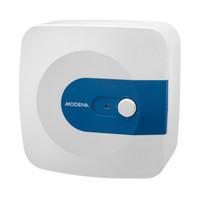 harga Modena Cubico Es 10 E - Pemanas Air Electric Water Heater 10 Liter Tokopedia.com