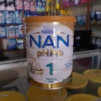 harga Nestle Nan Ph Pro 1 800gr Tokopedia.com