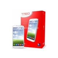 harga Handphone Treq R1 Mtk 6572 Dual Core Processor Ram 512 4gb 5inc 3g Tokopedia.com