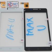 Touchscreen / Ts / Layar Sentuh Smartfren I6c / Andromax U