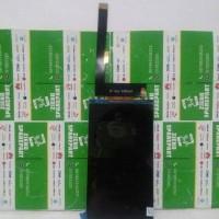 harga Lcd Polytron R2506 / Lcd Only Tokopedia.com