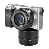 Jual GO MOTION TIMELAPSE FOR ACTION CAMERA, GO PRO/XIAOMI YI 2 4K/BRICA PRO Murah
