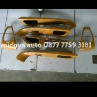 harga Panel Wood New Innova 2010 (original) Tokopedia.com