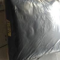 harga Karpet Dasar Kijang Lgx 93 - 96 Tokopedia.com