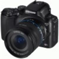 Samsung NX20 BNIB Baru Segel Garansi Samsung Indonesia