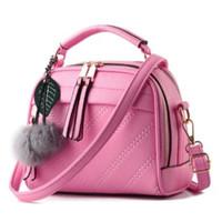 Harga tote bag promo diskon tas import fashion tas wanita tas batam | Pembandingharga.com