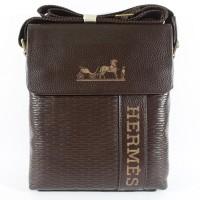 Harga Tas Hermes Asli Travelbon.com