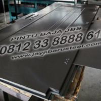 0812 33 8888 61 (JBS) Model Pintu Baja Ringan, Jawa Timur