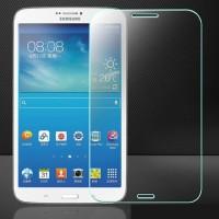 harga Tempered Glass Samsung Tab 3v T116 - Screen Guard - Anti Gores Tokopedia.com