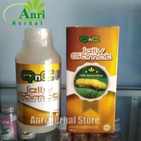 Obat Herbal Sembelit Atau Susah Buang Air Besar, Mencret