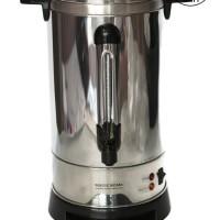 Jual Magic Home Water & Cofee Boiler 10 Liter - CB - 1008 Murah